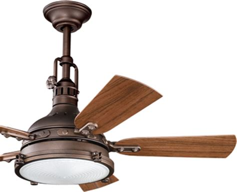 Coastal Style Ceiling Fans coastal style ceiling fans brand lighting discount lighting call brand lighting sales 800