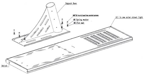 dodge ram parking light wiring diagram the best