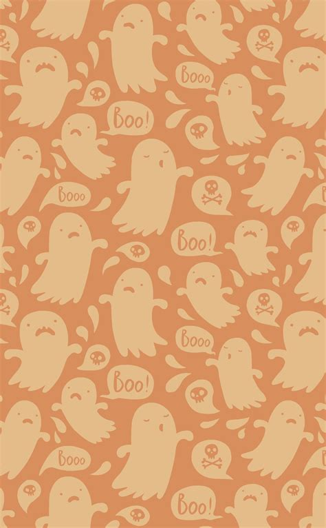halloween pattern background tumblr silent and scary iphone 6 halloween wallpapers