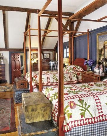 bedrooms with quilts country bedroom design ideas room design inspirations