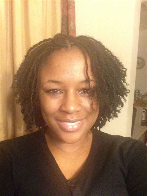 sister locs cut short 17 best images about shorter sister lock style on