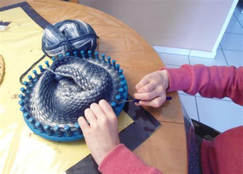 stricken mit kindern stricken und n 228 hen f 252 r kinder sockshype