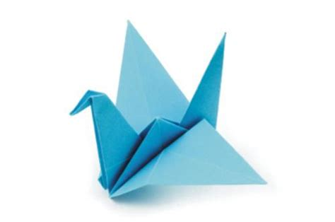 Traditional Origami - origami day at vroman s hastings ranch vroman s bookstore