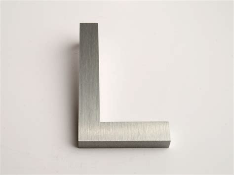 house numbers and letters house numbers and letters 28 images stainless steel contemporary house letters