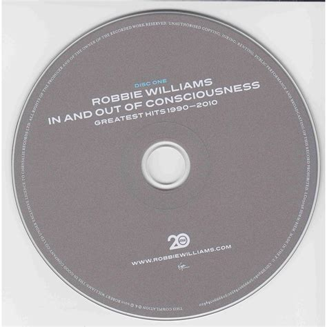 in and out of consciousness greatest hits 1990 2010 in and out of consciousness greatest hits 1990 2010