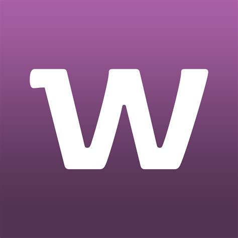 How To Find On Whisper Whisper App Offers Anonymous Consumer Insights For Your Brand
