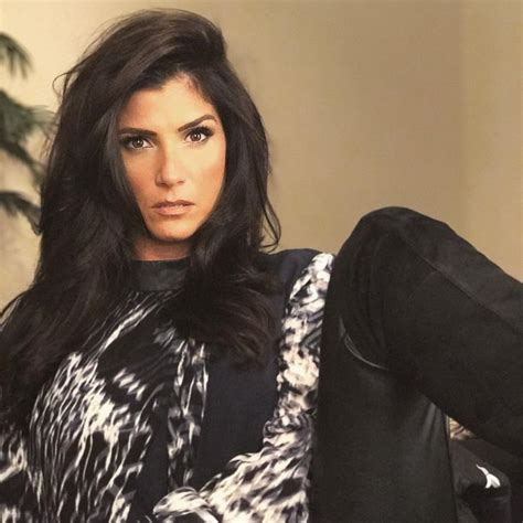 dana loesch hot 346 best dana loesch is so hot images on pinterest