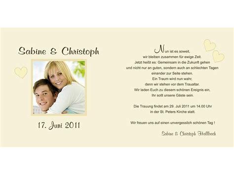 Hochzeitseinladung Zimmerreservierung by Hochzeitskarte Hochzeitseinladung Einladung Hochzeit