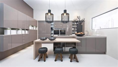 modern german kitchen designs 6 essential german kitchen design brands ktchn mag