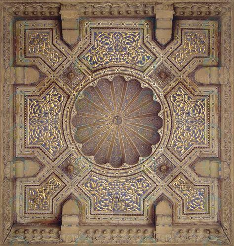 home design 3d textures download texture tile textures 141 pieces for 3d max