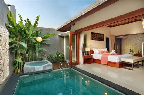 1 bedroom pool villa legian legian kriyamaha villa legian bali indonesia