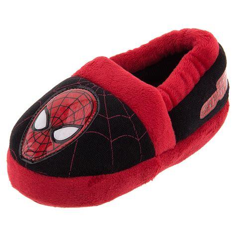 spiderman house shoes tarantula slippers 28 images popular boys house