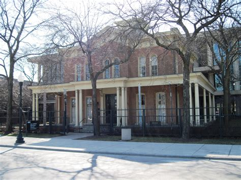 what was the purpose of the hull house file hull house 1 jpg wikimedia commons