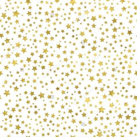25 photoshop glitter patterns textures backgrounds