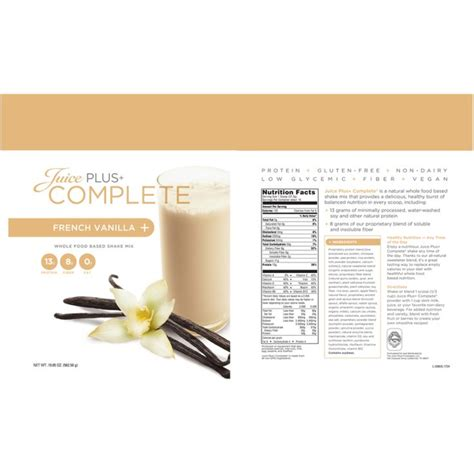 protein juice powder 248 best images about nutrition on the gap