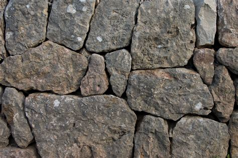Wooden Wall Coverings by Old Stone Wall Texture Lovetextures