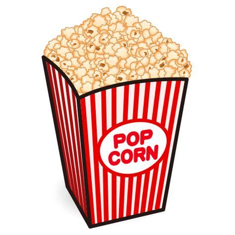 popcorn emoji  facebook email sms id  emoji