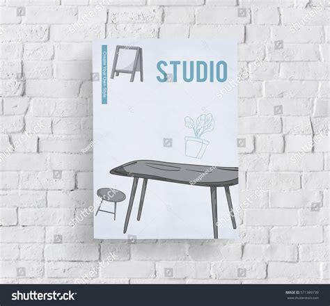 illustration next contemporary creative design curated studio contemporary creative stock photo 571389739 shutterstock