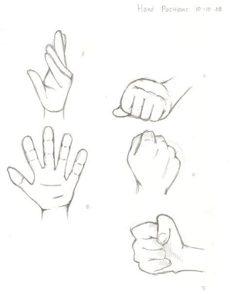 membuat gambar tangan 3d m ngapraya cara membuat tangan manga