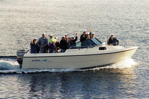 arima boats research 2012 arima boats sea legend 22 on iboats