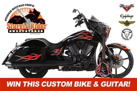 Hd Visa Free Ride Sweepstakes - motorcycle sweepstakes 2014 autos post