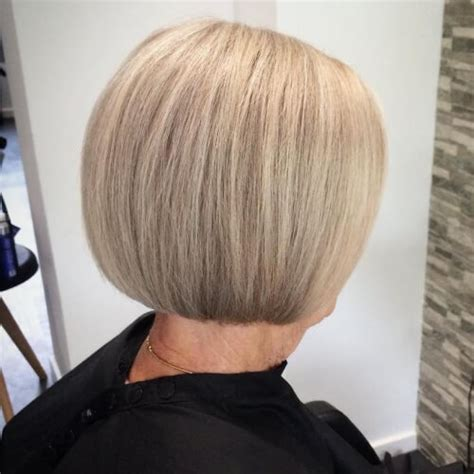 bob haircuts over 60 50 timeless hairstyles for women over 60 hair motive
