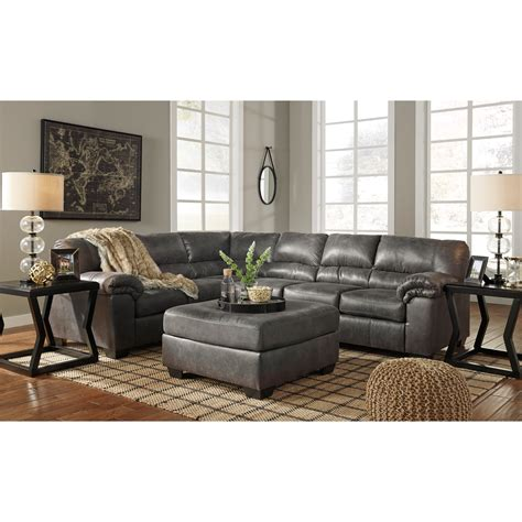 living room groups ashley signature design bladen stationary living room