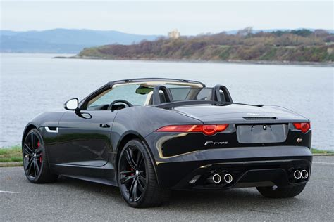 jaguar f type v8 s the coolest 2014 jaguar f type v8 s beedher