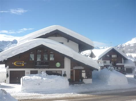 urlaub im schnee österreich 77 besten urlaub im winter im kleinwalsertal bilder auf