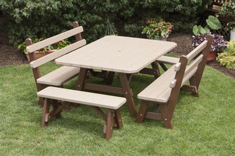heavy outdoor furniture outdoor furniture classic outdoor furniture heavy duty
