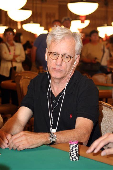 james woods poker player pokerlistingscom
