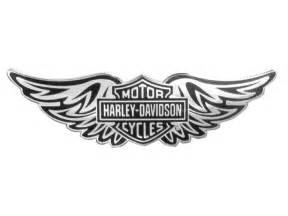 Harley davidson classic in addition harley davidson softail slim