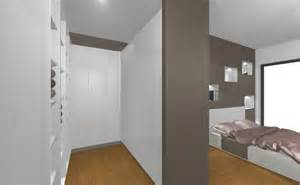 pin la chambre parentale 195 la d 195 169 co tr 195 168 s 195 169 pur 195 169 e on
