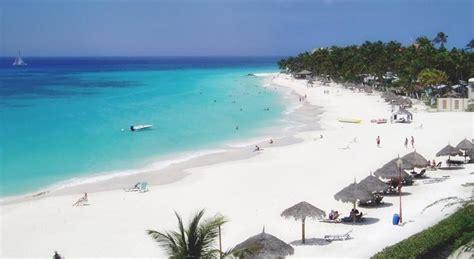 divi aruba all inclusive resort divi aruba all inclusive oranjestad design bild