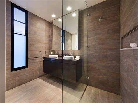 canberra bathrooms canberra bathrooms 28 images absolute joinery projects