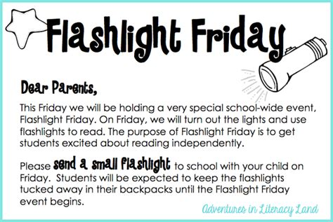 Friday Was A Photo Shoot That Was Oh So Glamorous 3 by Engage Your Readers With Flashlight Fridays Adventures