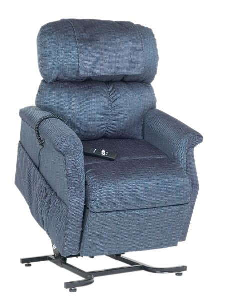 Used Lift Chairs Recliners by Used Lift Chairs Recliners