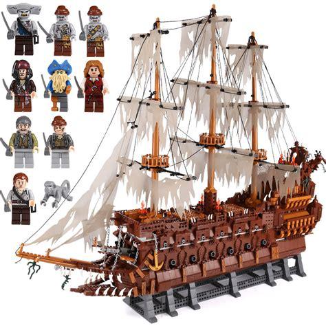olandese volante pirati dei caraibi pirati dei caraibi benvenuti su pastorino