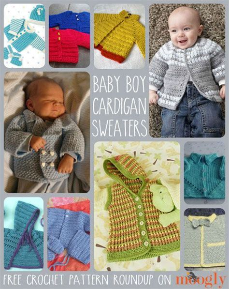 youcompleteme pattern not found 455 best images about baby sets crochet on pinterest