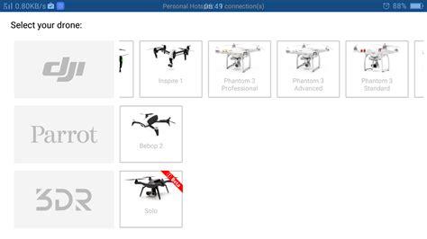 langkah membuat drone kemarin rumah pak rt kali ini rumah pak lurah kita intip