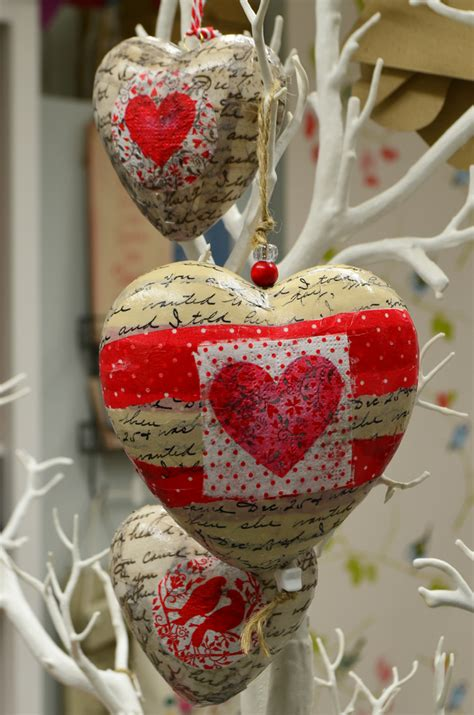 Decoupage Baubles - decoupage bauble workshop the craft studio