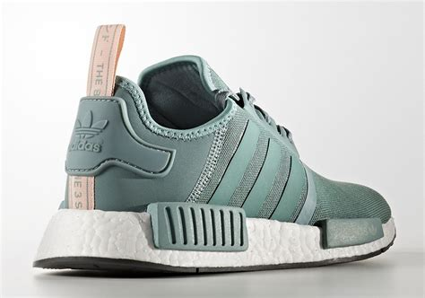 preview  adidas nmd releases  october st