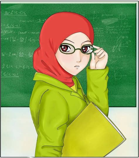 search results for animasi muslimah calendar 2015