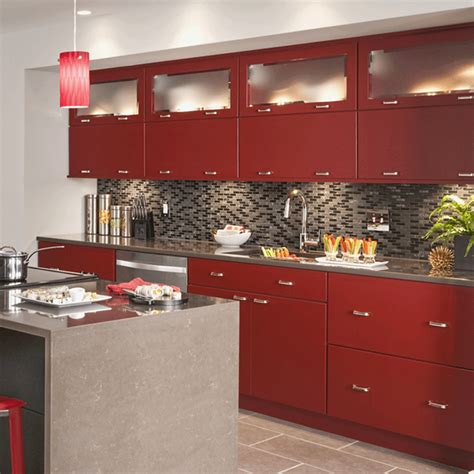 how to choose cabinet lighting kitchen how to