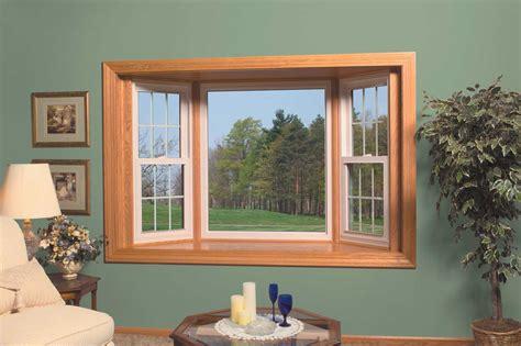 bow window pictures prestige bay and bow windows 171 vinylmax