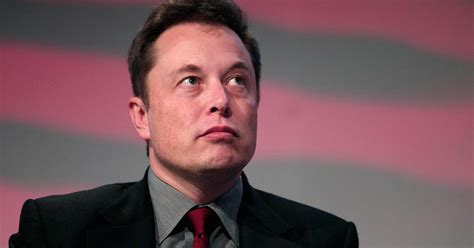 elon musk why him why elon musk and ray dalio want their employees to speak up
