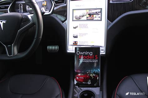 cost of owning a tesla model s book review quot owning model s quot the definitive guide to