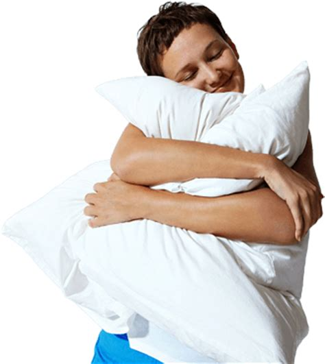 Hugger Pillow by What You Need To About Organic Cotton The Back And Neck Bed Shop