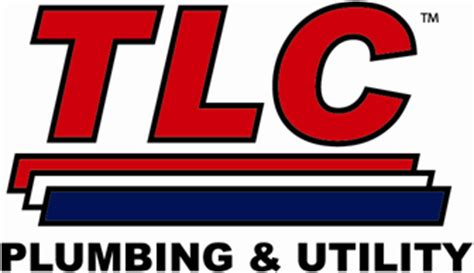Tlc Plumbing by News From Nuca Of Nm