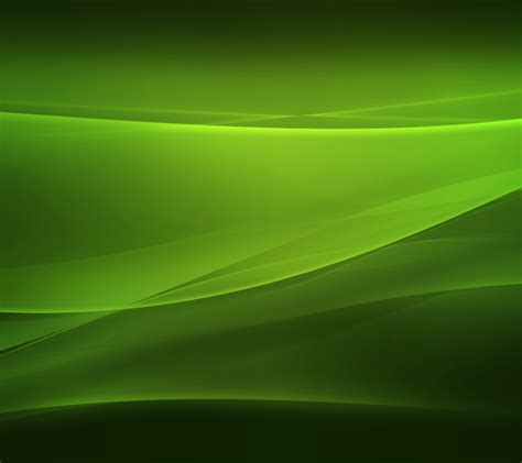 android wallpaper for xperia u techcredo sony ericsson xperia arc preloaded wallpapers